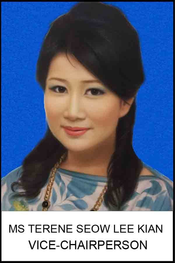 MS TERENE SEOW LEE KIAN.jpg
